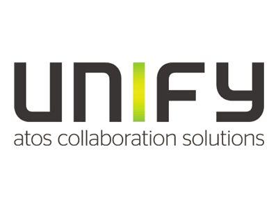 Unify HiPath BS5 - Mobiltelefonbasisstation