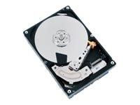 "1TB 3.5"" 7.2k SATA 1000GB Serial ATA III Interne Festplatte"
