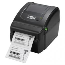 TSC DA200 Series Cutter module