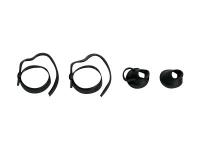 14121-41 Kopfhörer-/Headset-Zubehör Cushion/ring set