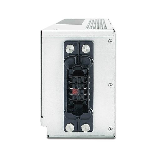 APC SYBTU1-PLP Plombierte Bleisäure (VRLA) USV-Batterie