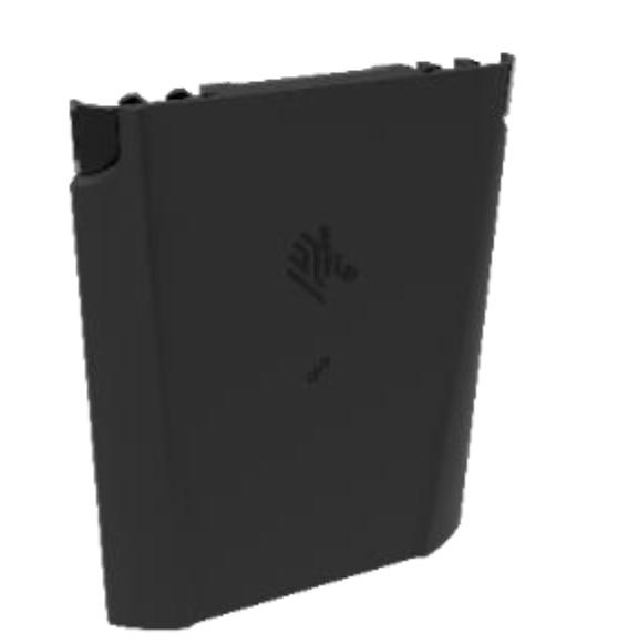 Zebra Handheld-Batterie - 1 x Lithium-Ionen 4300 mAh (Packung mit 10)