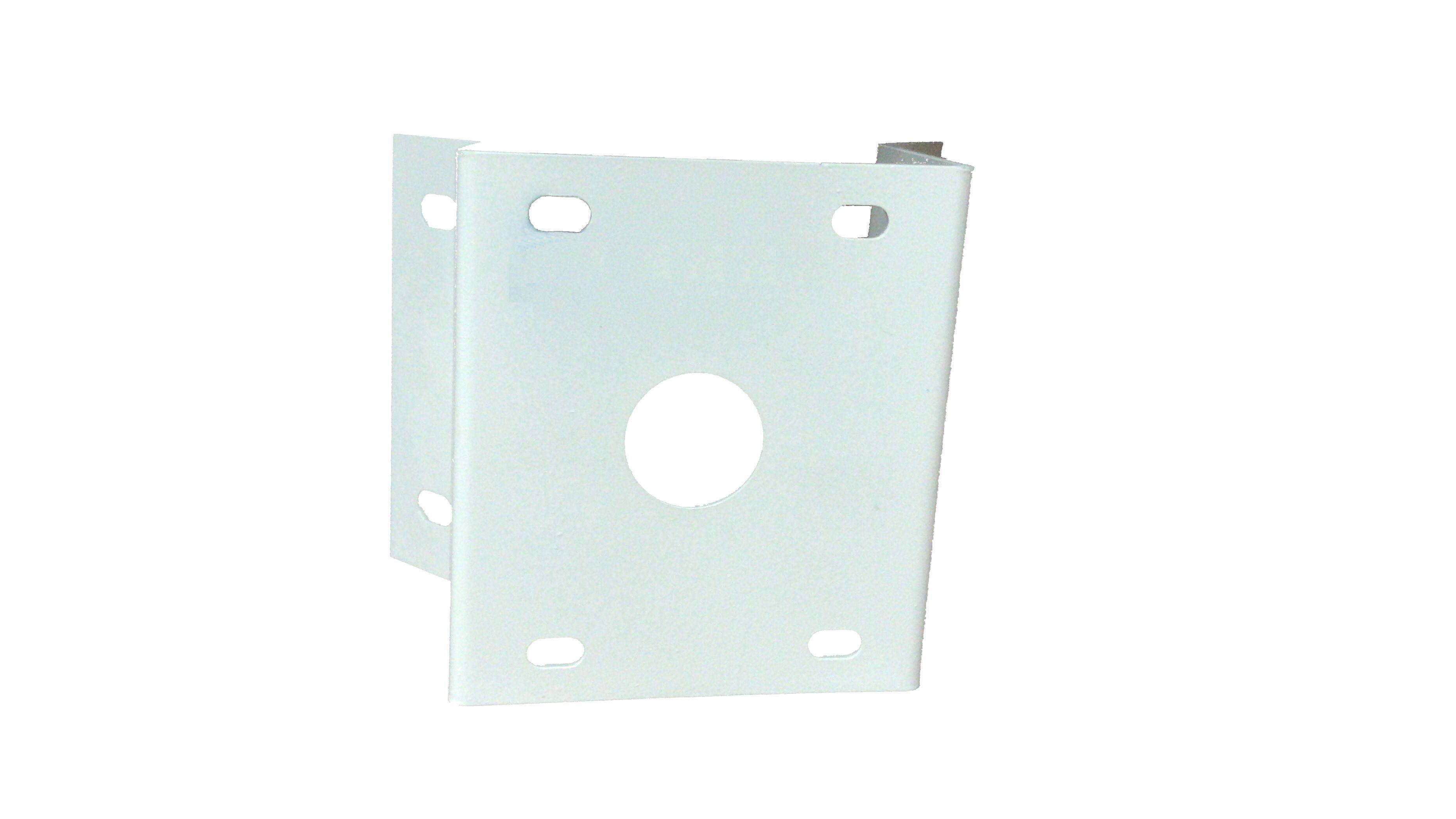 Jovision EH024-DI - Montage - Universal - Wei? - Jovision - JVS-N85-DI - JVS-B41-HF - Aluminium