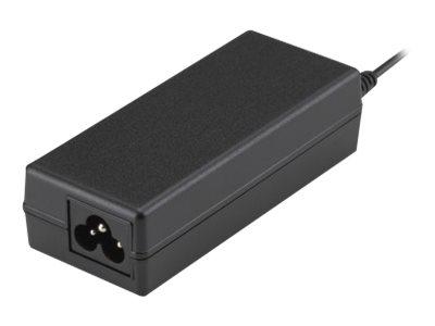 FSP FSP065-RBBN3 - Netzteil - Wechselstrom 90-264 V