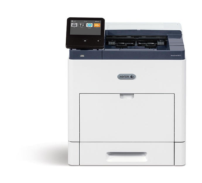Xerox K/VersaLink B610 A4 63ppm Duplex Printer - Drucker - Laser/LED-Druck