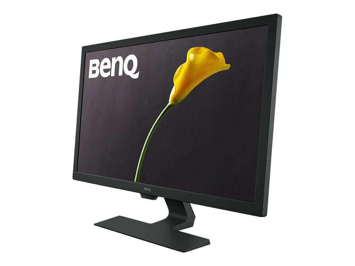 """BenQ GL2780 - LED-Monitor - 68.58 cm (27"""") - 1920 x 1080 Full HD (1080p)"""