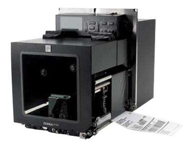 Zebra ZE500-6 - Etikettendrucker