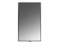 "55SH7E-B - 140 cm (55"") Klasse SH7E Series LED-Display - Digital Signage"