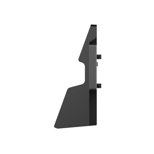 Fanvil WB102 - Schwarz - ABS Synthetik - Fanvil X4SG / X4U / X5U / X6U - 169 mm - 47 mm - 131 mm