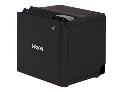 Epson TM m30 - Belegdrucker - Thermozeile
