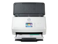 Scanjet Pro N - Dokumentenscanner