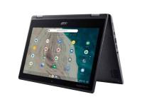 Chromebook Spin 511 R752TN-C16X Chrome OS - Intel Celeron N4100 (4MB Cache - 1.10GHz)