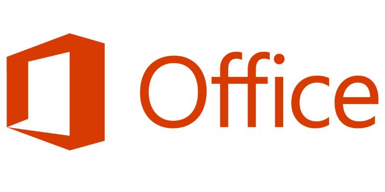 Microsoft Office Home and Business 2019 - Box-Pack ohne Medien - Win - Mac - Deutsch - Eurozone