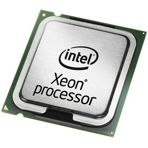 Intel Xeon X3360, Xeon UP 2,83 GHz - ST775 Yorkfield 45 nm