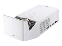 HF65LSR Beamer 1000 ANSI Lumen DLP 1080p (1920x1080) Desktop-Projektor Weiß