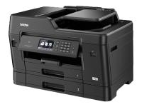 MFC-J6930DW - Multifunktionsdrucker - Farbe