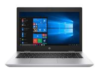 ProBook 640 G5 - Intel® Core? i5 der achten Generation - 1,6 GHz - 35,6 cm (14 Zoll) - 1920 x 1080 Pixel - 8 GB - 256 GB