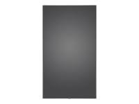 MultiSync C651Q 165,1 cm (65 Zoll) LED 4K Ultra HD Digital signage flat panel Schwarz
