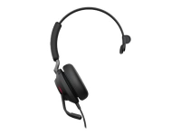 Evolve2 40 MS Mono - Headset - On-Ear
