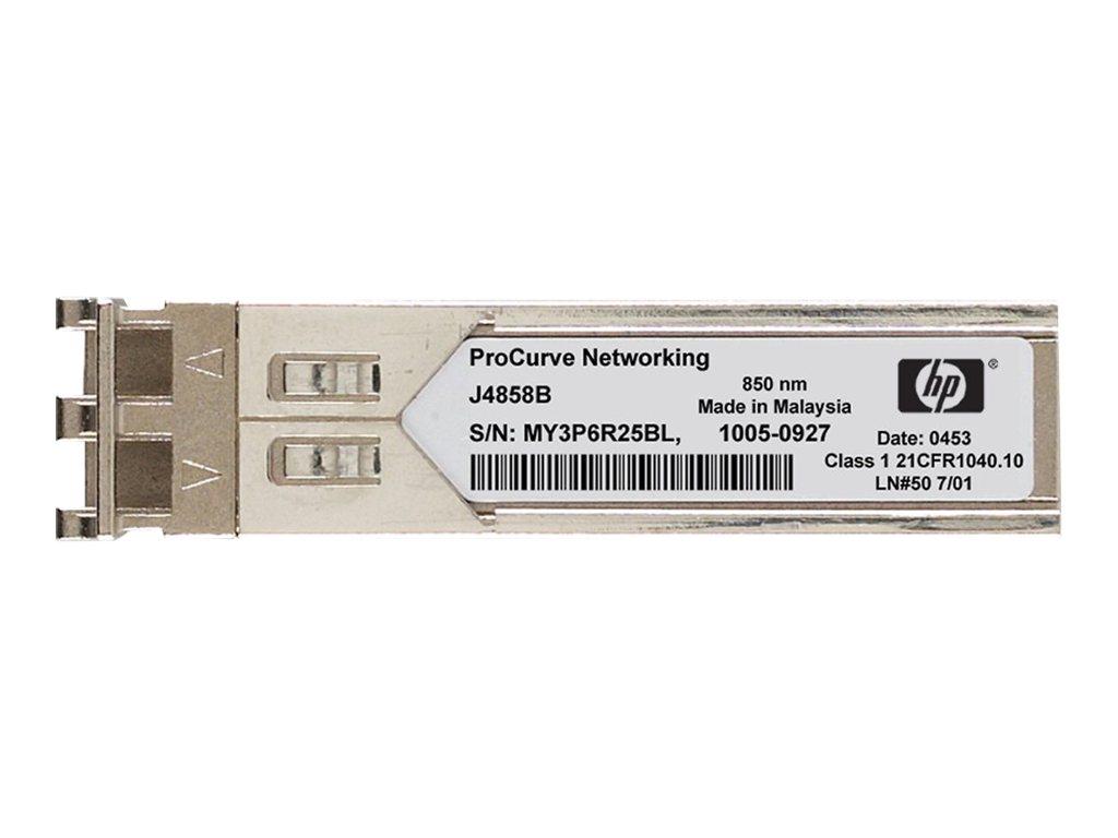 HP 5412-92G-PoE+-4G v2 zl Switch w Prm SW (J9540A)