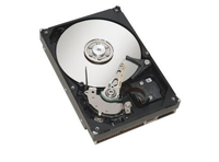 FTS:ETED3HJ 300GB SAS Interne Festplatte