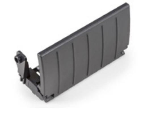 HONEYWELL 815-076S-001 Etikettendrucker Drucker-/Scanner-Ersatzteile