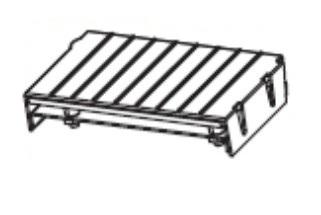 Zebra RFID-Modul-Globalkit
