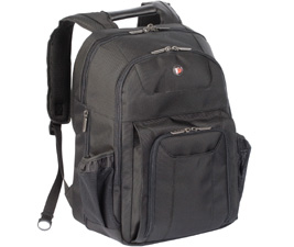Targus Corporate Traveller 15.6 Laptop Backpack