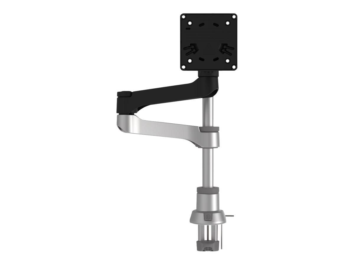 R-Go Zepher 4 - Befestigungskit für LCD-Display (einstellbarer Arm)