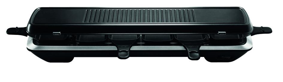 TEFAL-RE5228-Simply-Line-Inox-amp-Design-Black-Stainless-steel-1050-W-Marketing