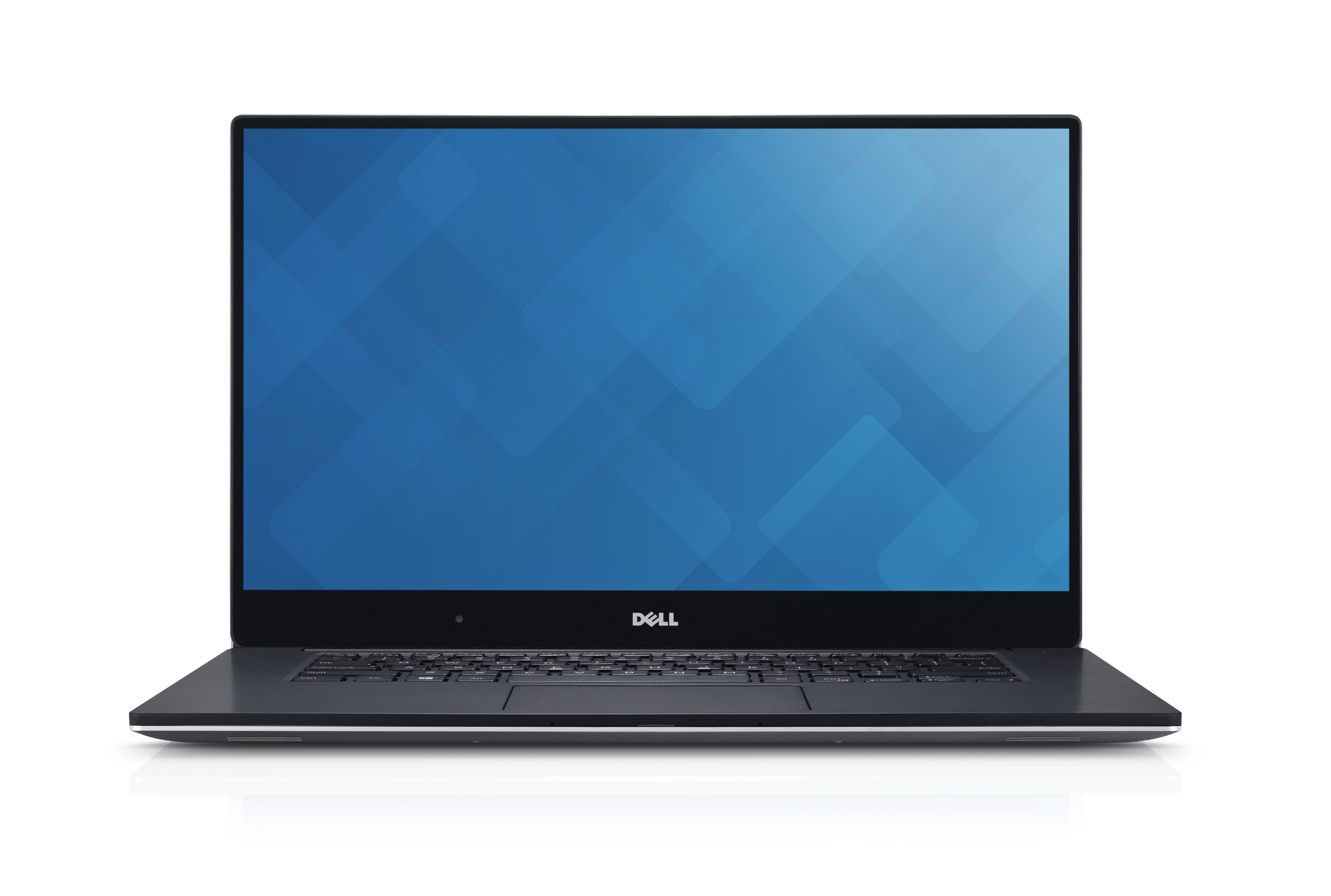 Dell XPS 15 9560 - 15,6\ Notebook - Core i7 Mobile 3,8 GHz 39,6 cm