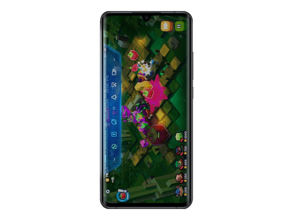 "Xiaomi MI Note 10 Lite - Smartphone - Dual-SIM - 4G LTE - 64 GB - GSM - 6.47"" - 2340 x 1080 Pixel (398 ppi (Pixel pro Zoll))"