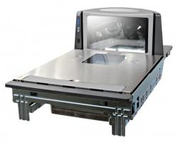 Datalogic Scanning CBL ASY ROHS RS.9D S SAFRI TST PT E/P.5 8-0730-49