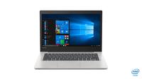 IdeaPad S130 Grau Notebook 35,6 cm (14 Zoll) 1920 x 1080 Pixel 1,10 GHz Intel® Celeron® N4000