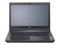 "CELSIUS H780 - 15,6"" Notebook - Core i7 Mobile 2,2 GHz 39,6 cm"