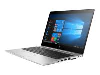 EliteBook 840 G5 1.8GHz i7-8550U 14Zoll 1920 x 1080Pixel 3G 4G Silber Notebook
