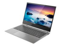 Yoga S730-13IWL Grau Hybrid (2-in-1) 33,8 cm (13.3 Zoll) 1920 x 1080 Pixel 1,8 GHz Intel® Core i7 der achten Generation i7-8565U