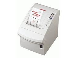BIXOLON SRP-350plusIII 3IN THERML WHIT - Drucker - 180 dpi