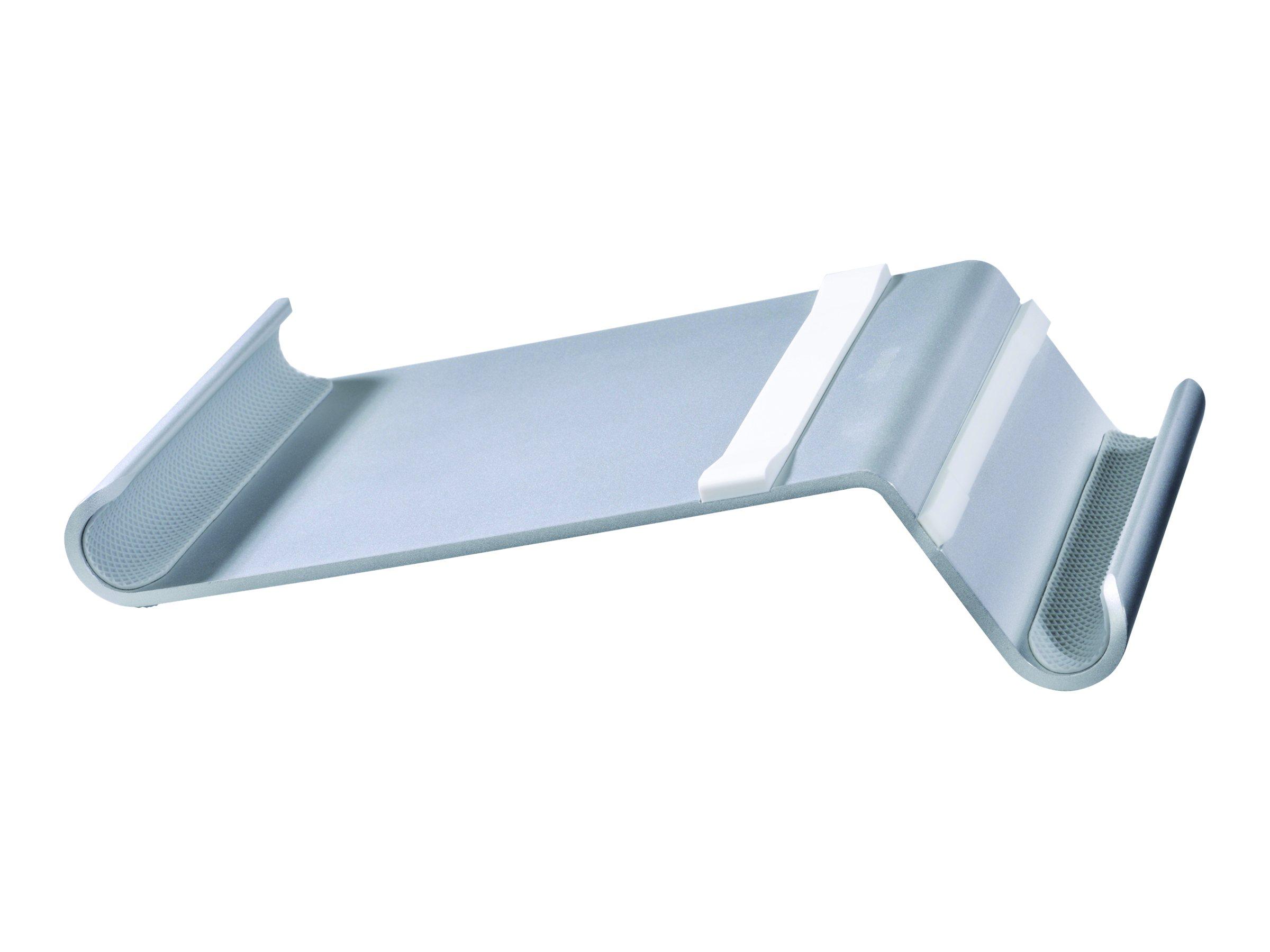 Ultron Schreibtischständer für Tablet