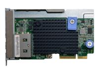 7ZT7A00548 Netzwerkkarte Ethernet 10000 Mbit/s Eingebaut