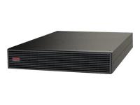 Easy UPS SRV SRV2KRILRK - USV (Rack / einbaufähig) - Wechselstrom 220/230/240 V