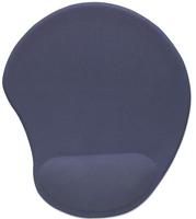427203 Mauspad Blau