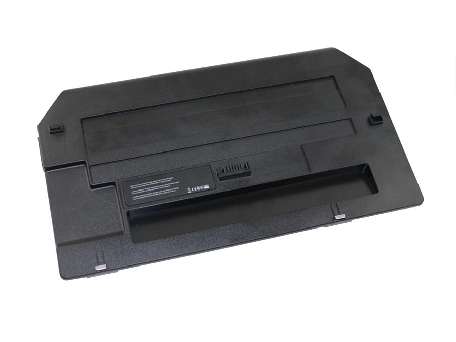 V7 Laptop-Batterie Lithium-Ionen