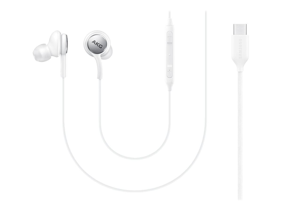 Samsung EO-IC100 - Ohrh?rer mit Mikrofon - im Ohr