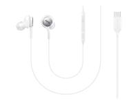 EO-IC100 - Ohrhörer mit Mikrofon - im Ohr