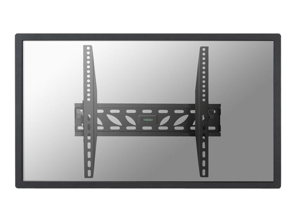 NewStar LED-W240 - Klammer für LCD-Display (neigen)