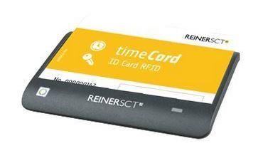 ReinerSCT Reiner SCT Secure Logon 2