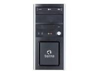 TERRA Komplettsysteme i5-7500