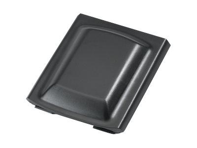 Zebra Handheld-Batterie (erweiterte Kapazität) - 1 x 3600 mAh (Packung mit 10)
