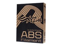 XYZprinting Neon Magenta - 600 g - ABS-Filamentkartusche (3D)